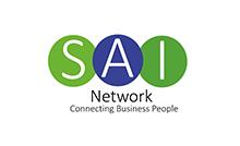 SAI Network